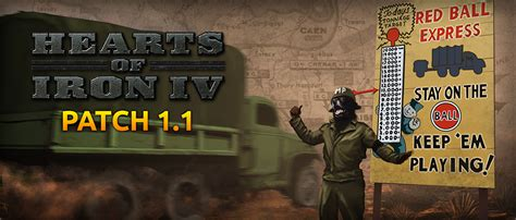 Patchwork Iron - hearts of iron iv patch 1 1 released removes king george