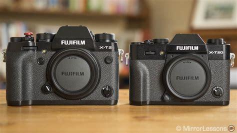 Lplate Fujifilm Xt10 Xt20 L Plate exceptional difference entre t2 et f2 3 fujifilm xt2 vs