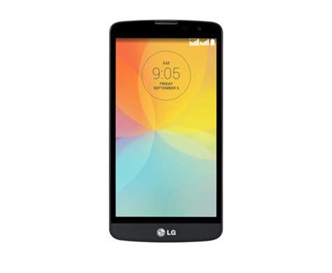 Lg Bello lg d335 smart phone lg uae