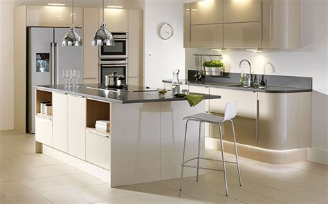 Ready Made Kitchen Islands homebase kitchens which