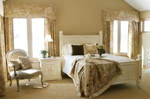 Country Bedroom Decorating Ideas French Country Bedrooms Apartments I Like Blog