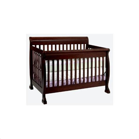 Graco Convertible Crib Toddler Rail Graco Crib