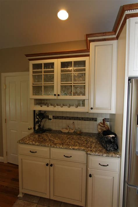 white wood wine cabinet gorgeous glass fronted cabinet but did you notice the