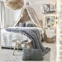 pinterest teen room designs girl rooms and bedrooms bedroom ideas impression cute teenage