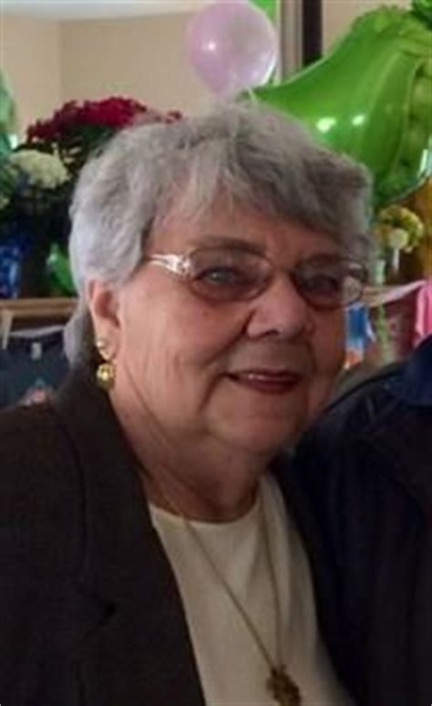 pauline cormier obituary rock funeral home new bedford ma