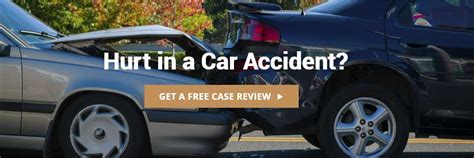 syracuse car accident lawyers mcmahon kublick smith