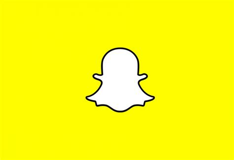 snapchat for android snapchat executives want their application to run better on android