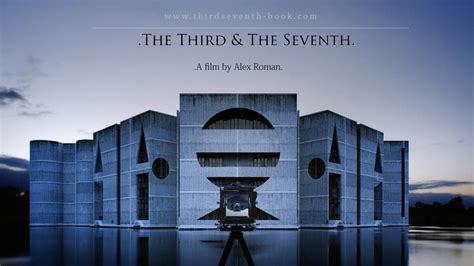 The Seventh the third the seventh on vimeo
