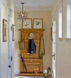 creative coat rack designs to help save space