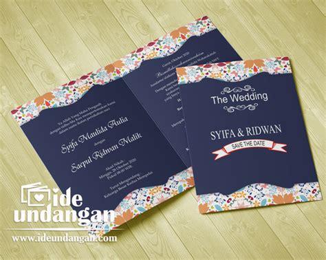 desain undangan pernikahan harga 2000 undangan pernikahan harga 1000 2000an undangan pernikahan