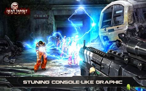 best shooting for android top 10 best shooting for android go android apps