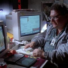 Office Space Rotten Tomatoes 24 Worst Companies To Work For