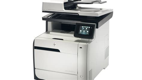 laserjet printable area hp laserjet pro 400 mfp m475dw review alphr