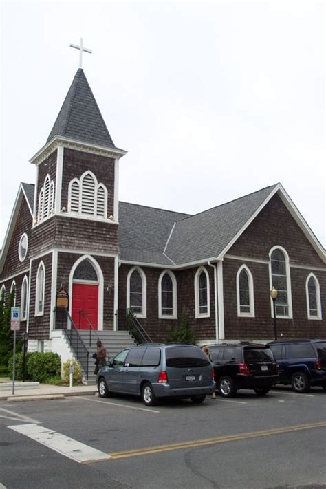 st paul s by the sea protestant episcopal church wikiwand