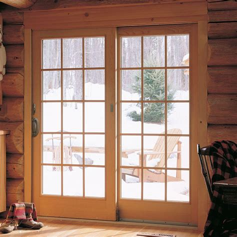 andersen frenchwood hinged patio door andersen frenchwood hinged patio door images design