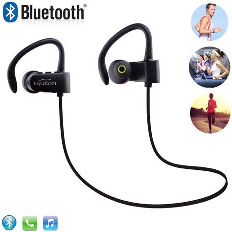 Headset Earphone Bluetooth Mini Keong Branded Samsung consumer electronics