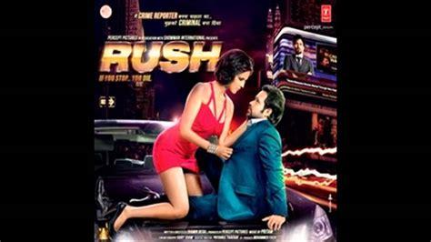 jazzy b biography in hindi dil toh hai fukraa lyrics rush hindi film song hard kaur