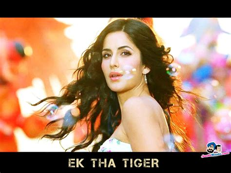 mp3 song ek tha tiger agro farming business in india ek tha tiger movie