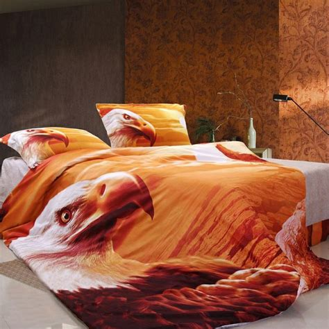 Eagles Bed Set by Pin By Uyyshopping On Bedding Bed Sets
