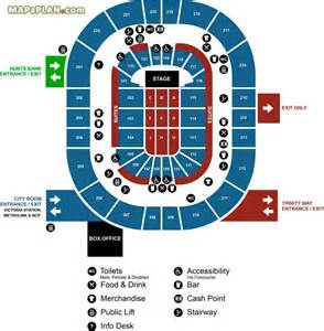 Men Arena Floor Plan o2 arena seating plan men arena floor plan friv 5 games