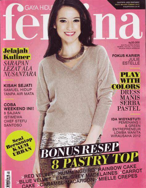 desain cover majalah dengan coreldraw rolling stone cover