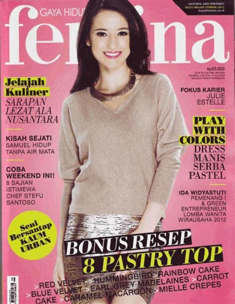desain cover majalah rolling stone cover