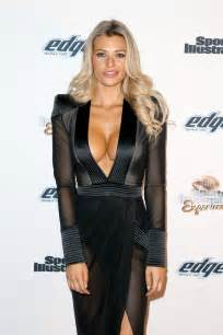 Pin samantha hoopes on pinterest
