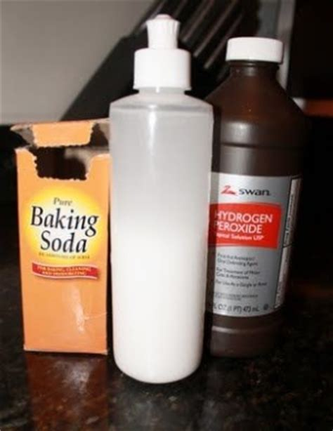 baking soda upholstery cleaner homemade carpet cleaner mix equal parts vinegar and
