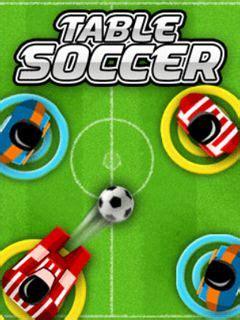 doodle jump dokunmatik java indir table soccer dokunmatik 240x320 maxicep