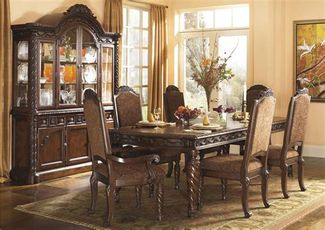 Dining Room Sets On Staten Island Murano S Furniture Staten Island Ny Shore
