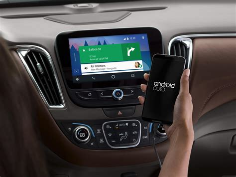 android auto update android auto updates now available from gm dealers the newsroom gm trucks