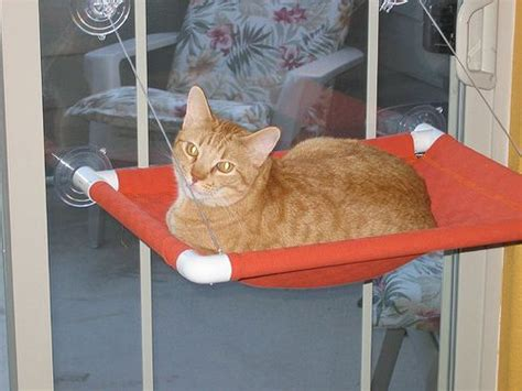 how to make a cat window seat cat window seat cat toys and stuff