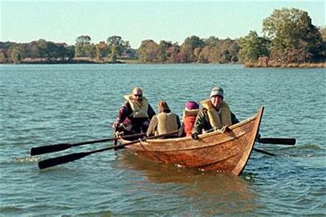 viking small boats hurstwic viking age ship classifications