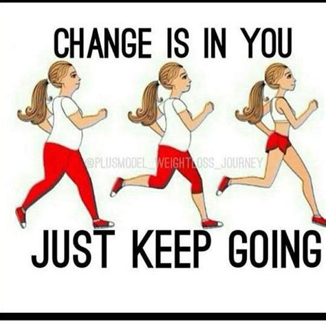 Motivational Meme Health Detox by 22 Best 22 Inspiring Health Wellness Fitness Quotes Images
