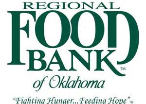 nationwide donations help oklahoma food pantry offer