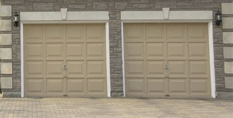 Garage Door Springs Michigan Garage Door Springs Overhead Door Michigan