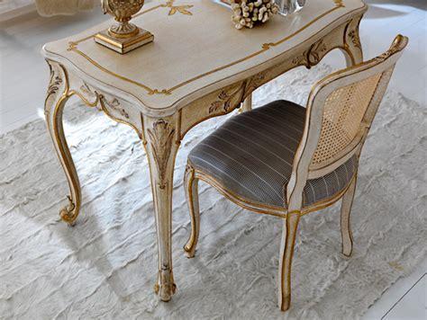 sedia in stile sedia in stile classico 3463 sedia grifoni silvano