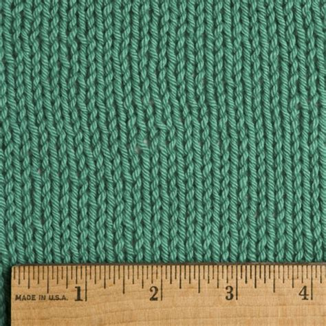 cotton knitting wool dishie yarn knitting yarn from knitpicks