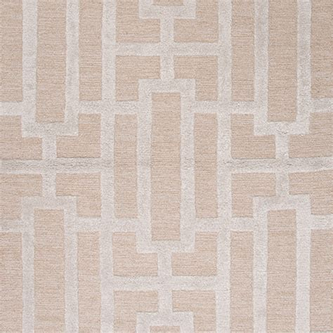 3 6 x 5 6 rug city area rug silk taupe gray 3 6 x 5 6 jaipur rugs touch of modern
