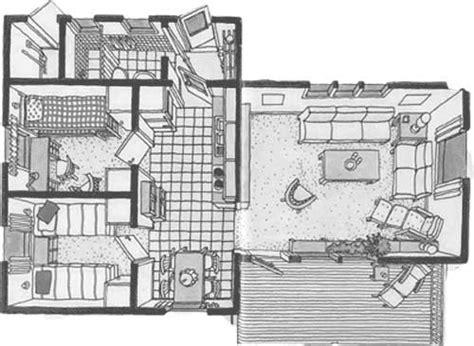 wohnzimmer quadratisch grundriss wohnzimmer zeichnung raum und m 246 beldesign inspiration