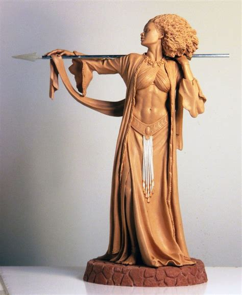 easy clay sculptures blackshears amazon