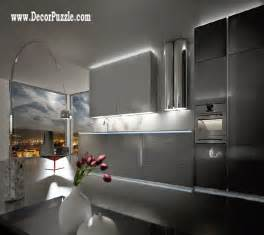 Design In Kitchen Top Trends For Minimalist Kitchen Design And Style 2017