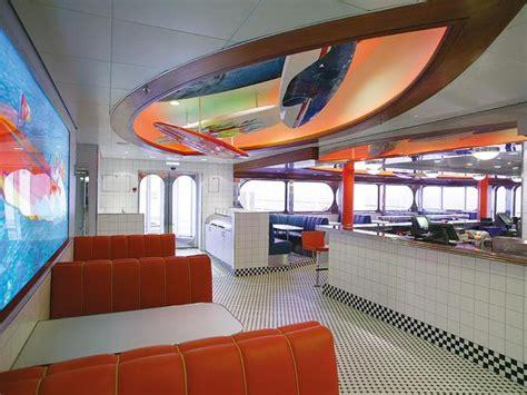 color line kabinen ms color kreuzfahrten schiffsbewertungen und deckplan
