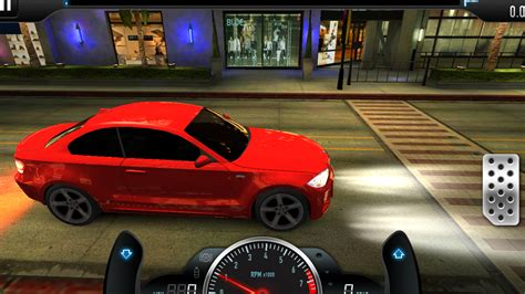 full version racing games for android pc downloads hunt csr racing game for android latest