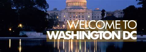 hotels in washington dc near white house hotels near metropolitan police academy united states capitol and white house