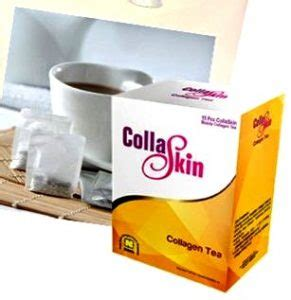 Collagen Drink Nasa collaskin nasa original 100 mencerahkan kulit wajah dan