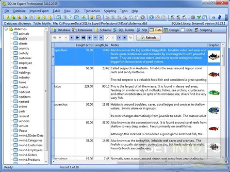 design expert 10 software free download sqlite expert professional edition free download
