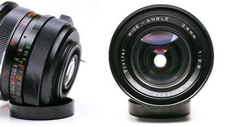 Lensa Sigma Wide Angle lensa manual vivitar wide angle 24mm f2 8 contoh hasil kitab fotografer
