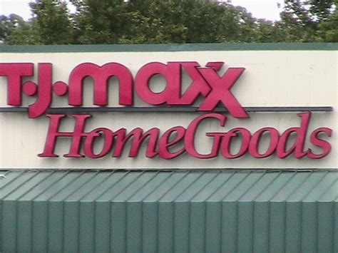 tj maxx home goods near me 28 images tj maxx homegoods