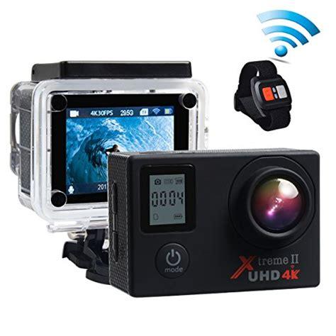 Xiaomi Yi 4k 12mp For Sport Travel Not Gopro akaso ek7000 4k wifi ultra hd waterproof